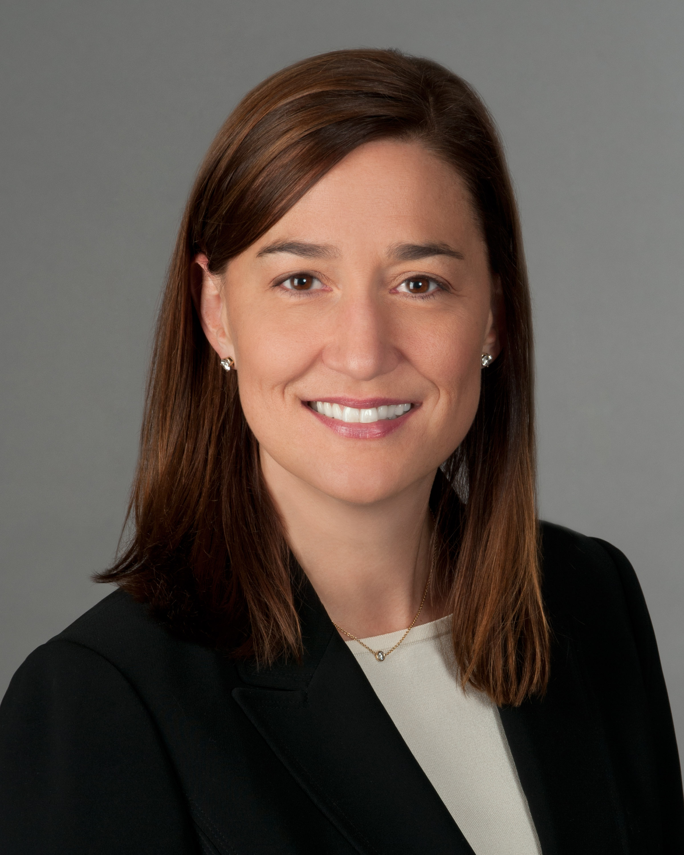 Lyn Dodson Named To List Of Top 50 Women Lawyers By