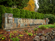 Tuition Freeze Announced for 2019-20 at Corban University