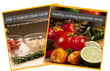 healthy meals,healthy cooking,menu planning,meal cards,recipe cards
