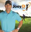 Joey D Golf Expands Jupiter, FL Training Headquarters, Adds Indoor...