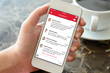 Entrepreneur.com Features Red e App as the Means to Keep Staffers in...