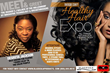 BlackSilk Products: The First African American Luxury Haircare Line Is...