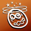 MushMouth logo