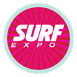 beachBUB USA Marks its First Tradeshow Appearance at Surf Expo in...