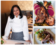 Renown Indian Chef Invited To Cook At Prestigious James Beard House in...