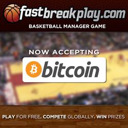 FastBreakPlay.com