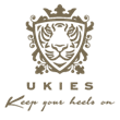 UKIES To Showcase Its AM-PM High Heel Collection with Built-in...