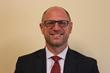 Jeff Huegli, President CEO, Beacon Hill at Eastgate
