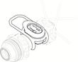 VeloComputer Starts Production of 9-Axis Smart Motion Sensor