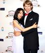 Intimate Temp Agency, Luciana Lagana's Comedy Web Series, Screens at 3...