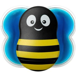 Buzzy Product Photo