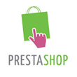 Best Web Hosting for Prestashop with Themes and Templates from...