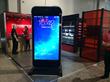 Phone Doctors Launches Mobile Device Repair Franchises at Super...