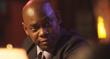 Bokeem Woodbine as Detective Jackson