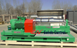GN Slurry Separation Plant for Tunnel Boring Machine (TBM)