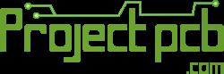 Project-PCB.com