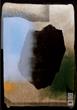 Erwin Bohatsch, Reinisch Contemporary, Helmut Reinisch, contemporary art from Austria, new Austrian art, painting, canvas, exhibition, Graz, Styria, Austrian art