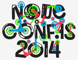 nodeconf.is 2014
