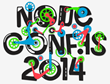 ironSource To Host Israel's First Node Conference: NodeConf.is...
