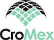 CroMex: How to be an Authentic Brand
