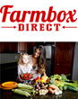 Introducing Farmbox Direct: The Subscription Service That's Redefining...