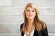 Natalie Grant's Anti-Trafficking Organization, Abolition International, Announces Global Merger Forming Hope for Justice