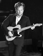 John Mellencamp Announces Plain Spoken 2015 North American Tour coming...