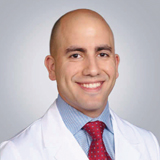 Mani Mirpourian, DDS, Jacksonville General Dentist