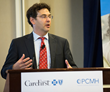 CareFirst Names Jonathan Blum New Leader of Medical Affairs Division
