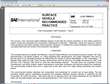 Truck and Bus Aerodynamics and Fuel Economy Committee Seeks User...