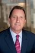 Attorney Jeffrey J. Kroll Named IICLE® Publications Volunteer of...