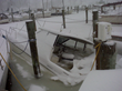 "15-page ""Boater's Guide To Winterizing"" Offered by BoatUS"