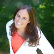 Katie Kozloff, Founder of Katie K Active