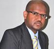 Acoustiblok Inc. Expands International Business Network to Caribbean;...