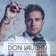 Neuroscientist Mixes EDM & Pop Music for New Album Release