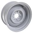 Wheel Vintiques Gennie Wheel, Primer Gray