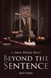 """Glenn Painter's First Book """"Beyond the Sentence"""" is a Spotlight..."""