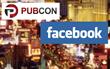 Facebook Is Newest Pubcon Las Vegas 2014 Gold Sponsor