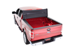 Extang eMax Tonneau Cover for Ford F-150