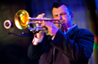 Catch Carl performing live with Billy Joel, Diana Ross and Blood Sweat & Tears, as well as his own two bands The Carl Fischer Nouveau Big Band and Organic Groove Ensemble