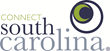New Business Survey Shows 78% of South Carolina Businesses Use...