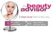 SkinStore.com Launches Beauty Advisor Assessment Tool