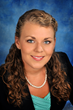 Fenstermaker Team Member Jenni Schindler Earns Designation as...