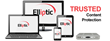 Elliptic Technologies and CableLabs Brings Secure Premium Content...