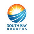 South Bay Brokers, Inc. Launch New Real Estate Website