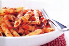 Italian Meatless Pasta Sauce by Tullia's Recalled