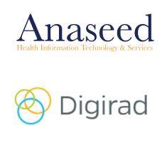 Anaseed