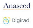 Anaseed Announces that Digirad Corporation Has Selected Its Live...
