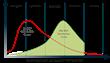 Genera Energy's BIN-SPEC™ Reduces Biomass Feedstock Variability