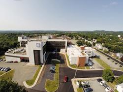 Horton Medical Campus